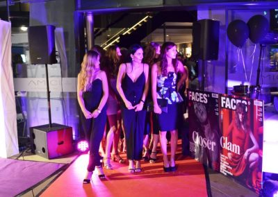 Faces_2016 (2)