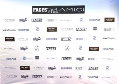 Faces_2016 (7)